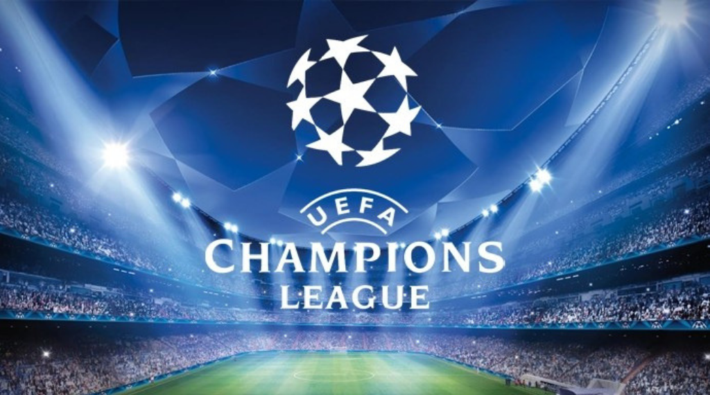 Could an English team win the Champions League this season?