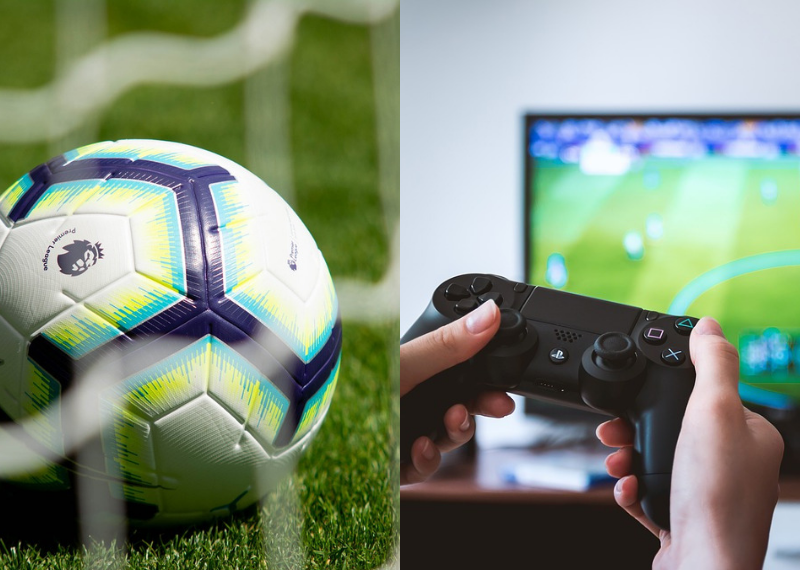 Why are Premier League clubs investing in esports?
